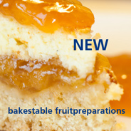 apricot filling bakestable